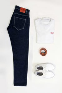 10-DLOOP-75-Raw-Comfort-Slim-withSweatshirt-Belt-Boots