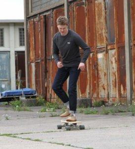 12-DLOOP-75-Raw-Comfort-Slim-Skateboard