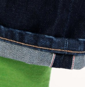 5-DLOOP-75-Raw-Comfort-Slim-Selvedge-Detail-590x600