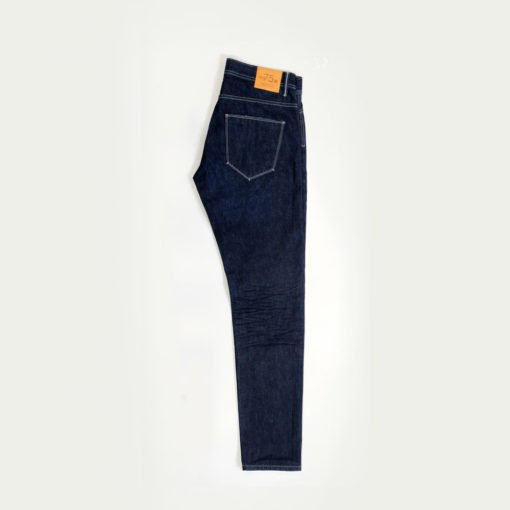 DLOOP-Jeans-75x-Comfort-Slim