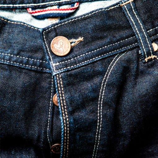 DLOOP-Jeans-75x-Comfort-Slim-Front-Fly-Details