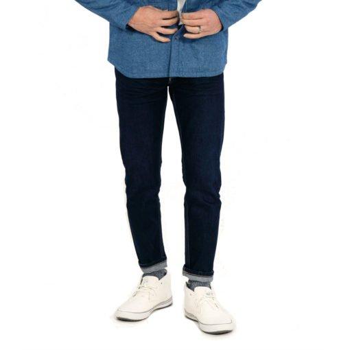 DLOOP-Jeans-75x-Comfort-Slim-Gallery-Image-2