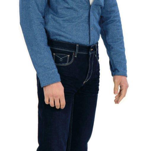 DLOOP-Jeans-75x-Comfort-Slim-Gallery-Image-3