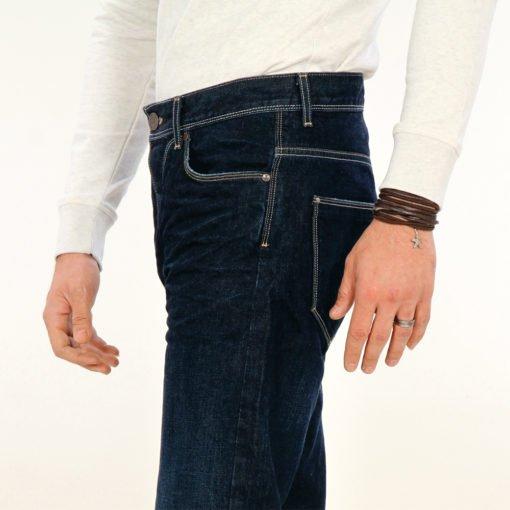 DLOOP-Jeans-75x-Comfort-Slim-Gallery-Image-4