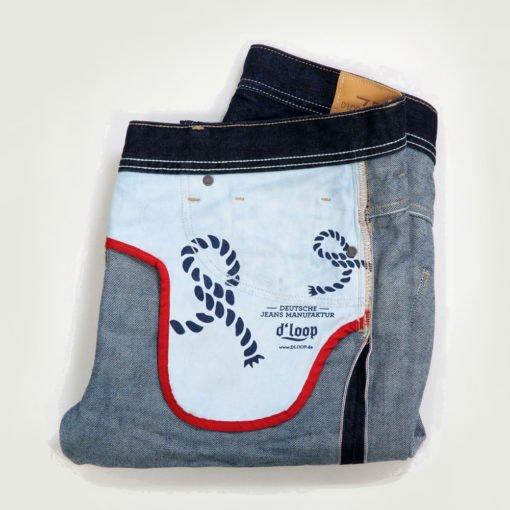 DLOOP-Jeans-75x-Comfort-Slim-Gallery-Image