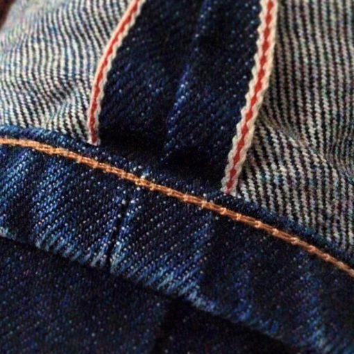 DLOOP-Jeans-75x-Comfort-Slim-Hem-Chain-Stitch-Details