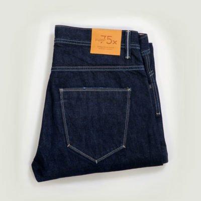 DLOOP-Jeans-75x-Comfort-Slim-Main-Image
