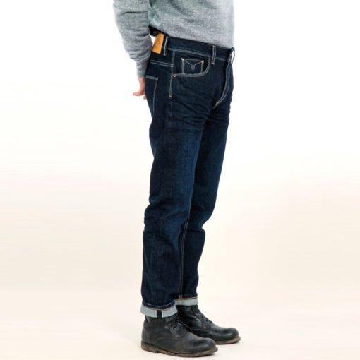 DLOOP-Jeans-75x-Comfort-Slim-Main-Image-Large