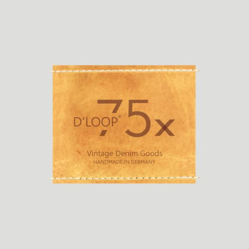 DLOOP-Jeans-75x-Comfort-Slim-Patch-Details