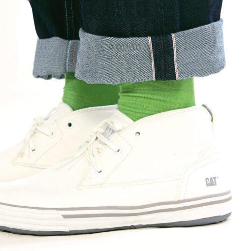 DLOOP-Jeans-75x-Comfort-Slim-Selvedge-Bottom-Hem-Details