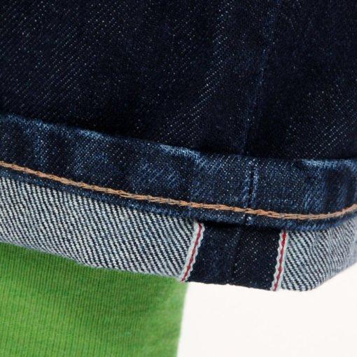 DLOOP-Jeans-79-Comfort-Slim-Hem-Cuffed-Details