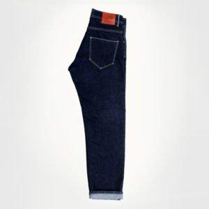 DLOOP-Jeans-79-Comfort-Straight-Gallery-Image-1