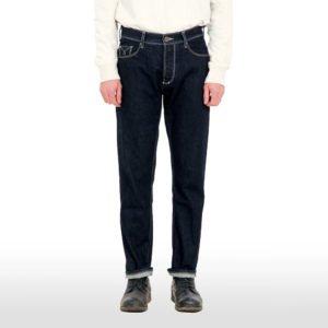 DLOOP-Jeans-79-Comfort-Straight-Gallery-Image-4