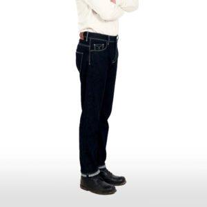 DLOOP-Jeans-79-Comfort-Straight-Gallery-Image-5