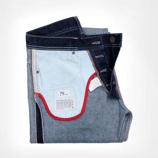 DLOOP-Jeans-79-Comfort-Straight-Gallery-Image-6