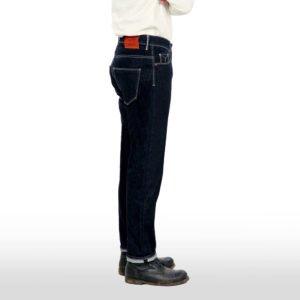 DLOOP-Jeans-79-Comfort-Straight-Gallery-Image-7