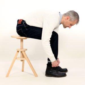 DLOOP-Jeans-79-Comfort-Straight-Gallery-Image-8