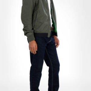 DLOOP-Jeans-79-Comfort-Straight-Gallery-Image-9