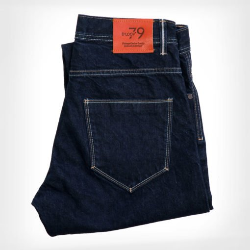 DLOOP-Jeans-79-Comfort-Straight-Main