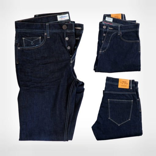 DLOOP-Jeans-79x-Comfort-Straight-Fly-Back-Front-Details