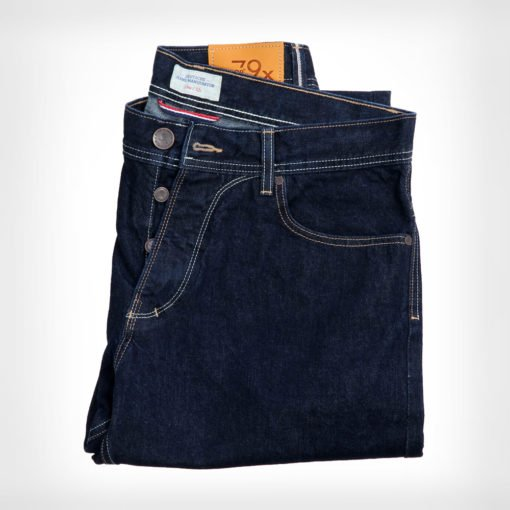DLOOP-Jeans-79x-Comfort-Straight-Fly-Details