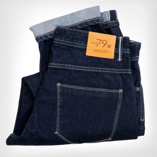 DLOOP-Jeans-79x-Comfort-Straight-Folded-Fly-Details