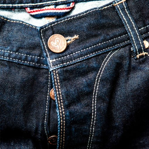 DLOOP-Jeans-79x-Comfort-Straight-Front-Fly-Details