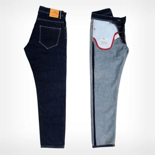 DLOOP-Jeans-79x-Comfort-Straight-Gallery-Image-1