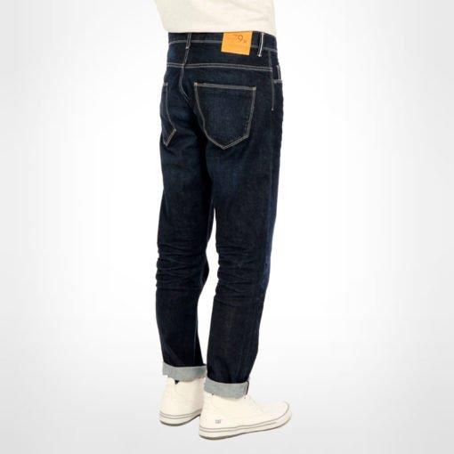 DLOOP-Jeans-79x-Comfort-Straight-Gallery-Image-2