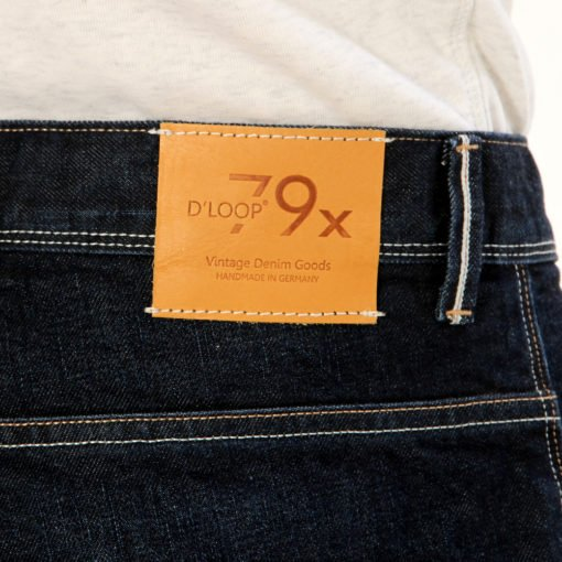 DLOOP-Jeans-79x-Comfort-Straight-Gallery-Image-3
