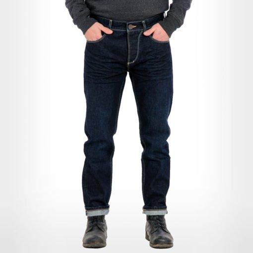DLOOP-Jeans-79x-Comfort-Straight-Gallery-Image-4