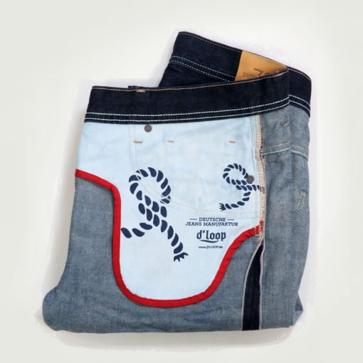 DLOOP-Jeans-79x-Comfort-Straight-Gallery-Image-5