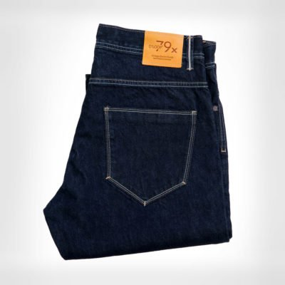 DLOOP-Jeans-79x-Comfort-Straight-Main-Image
