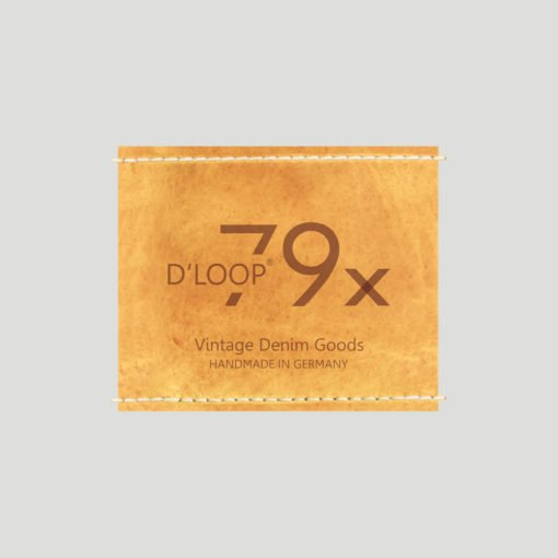 DLOOP-Jeans-79x-Comfort-Straight-Patch-Details
