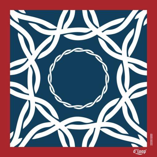 DLOOP-Squares-Elfen-Design