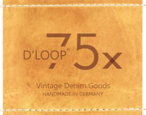 Leather_Patch_Slider_75x