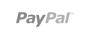PayPal_Colour