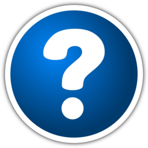 question-mark-blue-button-icon-png-0