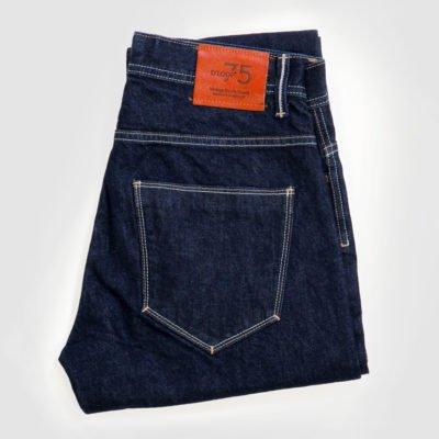 DLOOP-Jeans-75-Comfort-Slim-Folded-Details