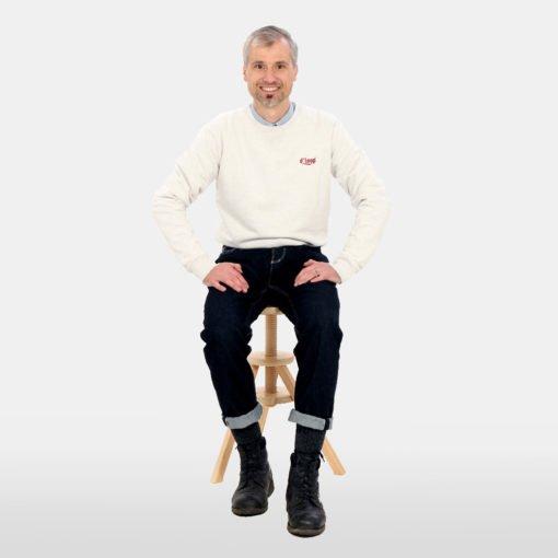 DLOOP-Jeans-75-Comfort-Slim-Gallery-Image-2