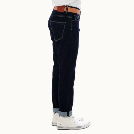 DLOOP-Jeans-75-Comfort-Slim-Gallery-Image-3