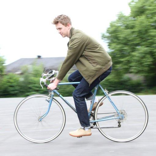 DLOOP-Jeans-75-Comfort-Slim-Gallery-Image-5