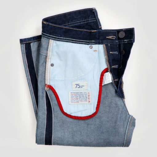 DLOOP-Jeans-75-Comfort-Slim-Inner-Pocket-Bag-Details
