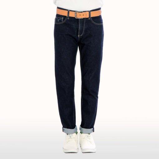DLOOP-Jeans-75x-Comfort-Slim-Main