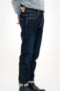 DLOOP-Jeans-75x-Comfort-Slim-Shop-Image