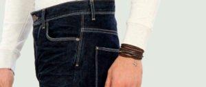 Dloop_Jeans_79x_Vintage_Indigo_Jeans_Organic_Bio