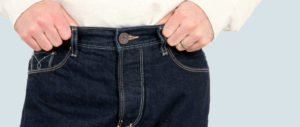 Dloop_Jeans_Fit_79_Raw_Indigo_Fly_Details