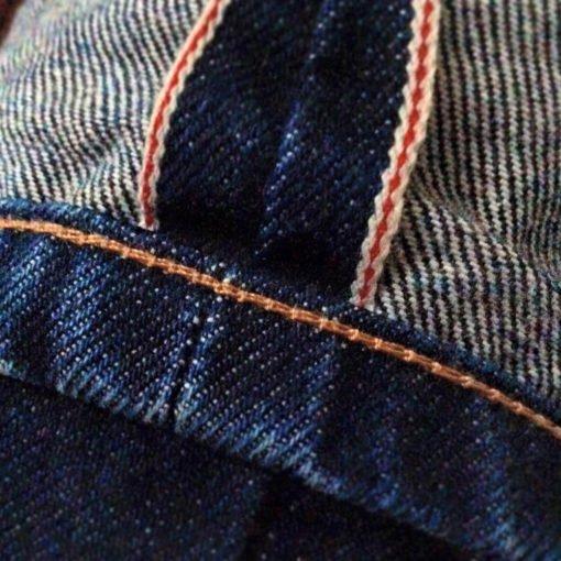 DLOOP-Jeans-79x-Comfort-Straight-Hem-Chain-Stitch-Details