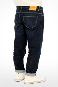 DLOOP-Jeans-79x-Comfort-Straight-Gallery-Image-2