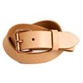 Belts img 170 170